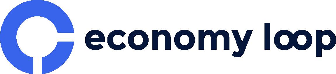 Econloop